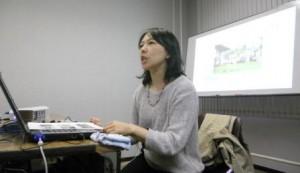 2013ネグロスセミナー講師