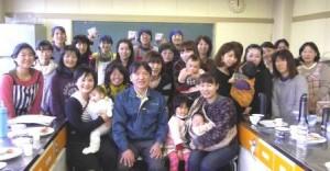 20131129安来秋わく⑤