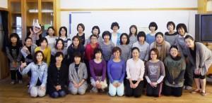 20141024出雲秋のわくわく②