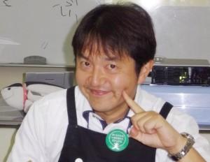 20151026大田秋わく①